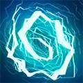 Ability icon for Electric Vortex