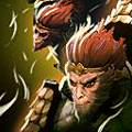 Ability icon for Wukong's Command