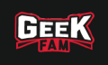 GeekFam