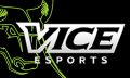 Vice eSports
