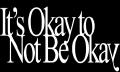 It'sOkay