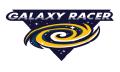 Galaxy Racer Esports