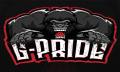 G-pride