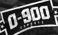 0-900